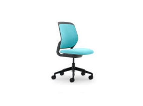 steelcase player chair armless cobi office chairs collaborative seating steelcase