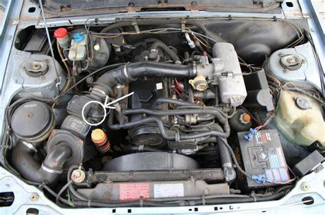peugeot fuel diagram wiring diagram with description