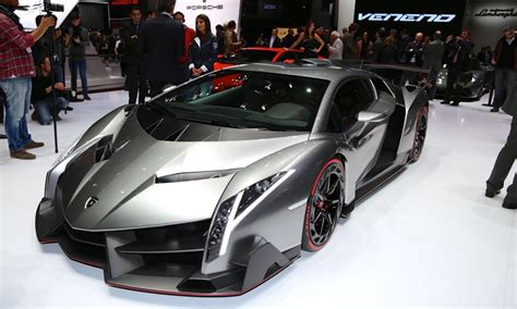 lambo truck 2013 lamborghini veneno the hypercar that surprised even its ceo