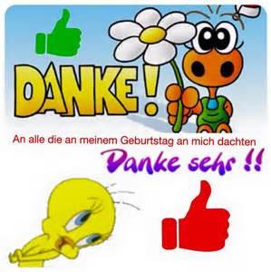 Travertine Backsplash Designs - 13261 dankeschon spruche geburtstag 15 images dankesch 246 n spr 252 che geburtstag bnbnews