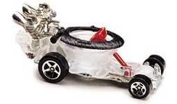 Hotwheels Circle Trucker Th Treasurehunt treasure hunt 1999 wheels