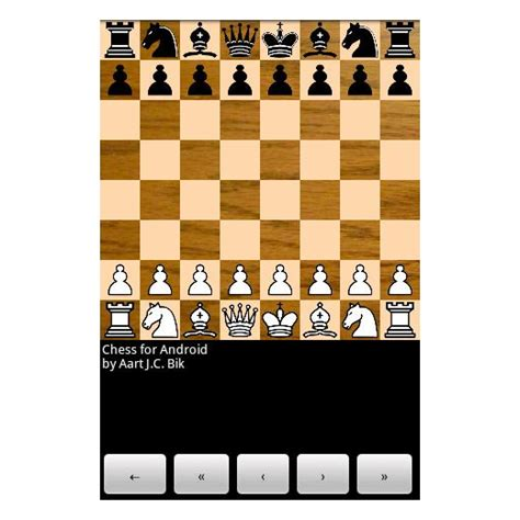 free chess for android 20 best free must android apps graphicsbeam