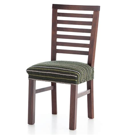 location chaise location housse de chaise angers