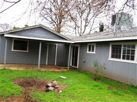 2323 christian ave redding ca 96002 foreclosed home