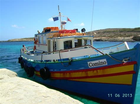 ta bay boat show 2017 comino hotel updated 2017 reviews price comparison