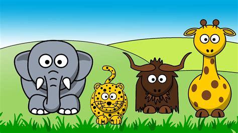 Imagenes Infantiles Animadas | imagenes animadas de dibujos animados infantiles entretenidos