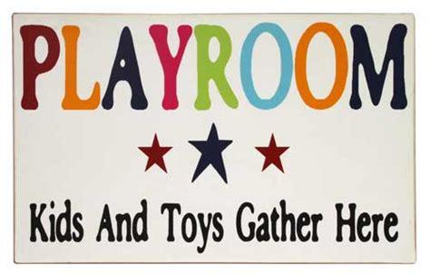 Owl Decor playroom sign 3 stars butterfly events custom birth
