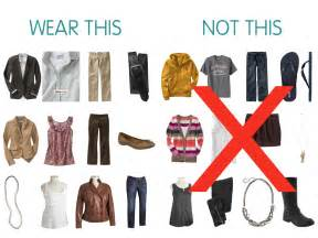 Why conference or unconference wear should say work and not
