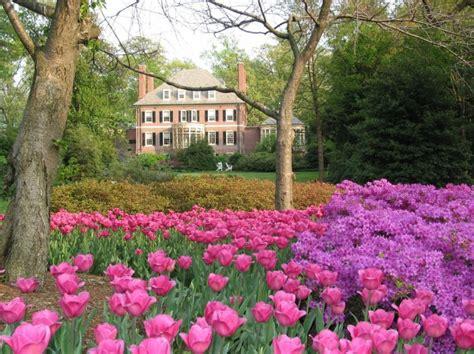 sherwood gardens baltimore md