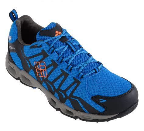 Columbia Outdoor columbia ventrailia outdry low shoes shoes outdoor sports plutosport