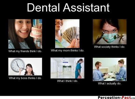 Dental Assistant Memes - the 25 best dental assistant humor ideas on pinterest