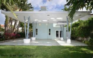 design house associates miami ser design associates architecture miami beach florida