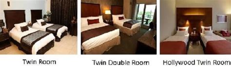types of hotel rooms wiki hotel housekeeping types of hotels and rooms