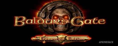 baldur s gate enhanced edition apk baldur s gate enhanced edition mod apk obb data unlocked 1 3 b2174 android by