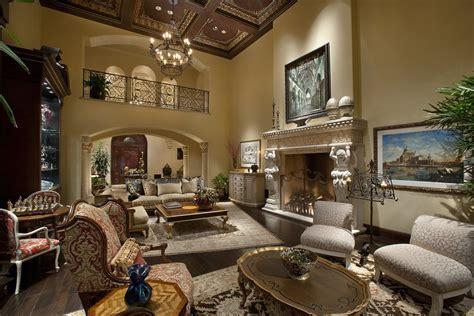 Inside A Living Room - step inside the 25 million arizona mansion of baseball s