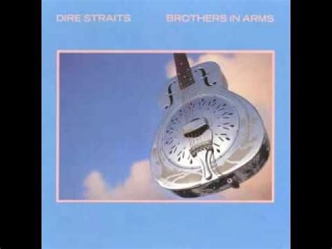 dire straits sultans of swing studio version 33 best images about dire straits on the