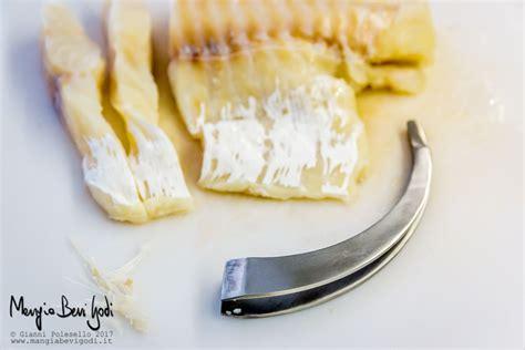 come cucinare chele di granchio surgelate ravioli neri ripieni di baccal 224 con sugo di granciporro