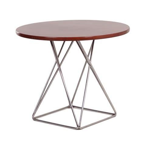 ikea tafel idee ikea ronde tafel perfect idee ikea eettafel eiken te