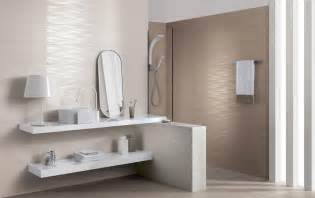 Bathroom Wall Tiles Ideas by Wall And Floor Tiles Design Nice Wall And Floor Tile