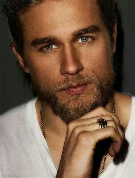 how to get hair like jax teller 17 best images about celebs on pinterest ryan gosling