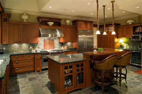 Kitchen Interiors Ideas Cozy Kitchen Decorating Ideas Iroonie