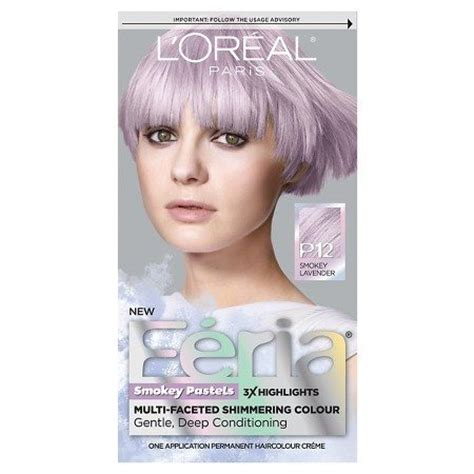 gray nonperminit hair color for kids how to dye my hair purple without bleach quora
