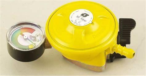 Selang Kompor Gas Selang Regulator Kompor Gas 5 tips perawatan kompor gas agar tetap awet hock