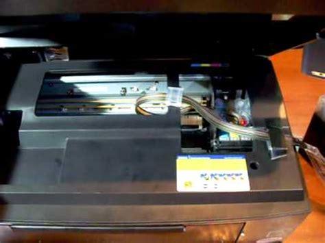 epson chip resetter youtube epson tx220 presentaci 211 n y reset de chip sistema sistemas