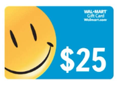 Walmart Debit Gift Card - walmart gas gift card promotion steam wallet code generator