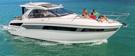 boat motors insurance clipper marine bavaria motorboat range