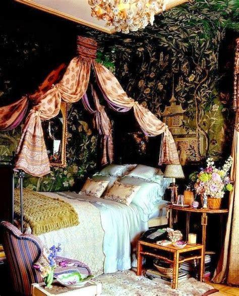 diy hippie bedroom best 25 gypsy room ideas on pinterest boho bedrooms