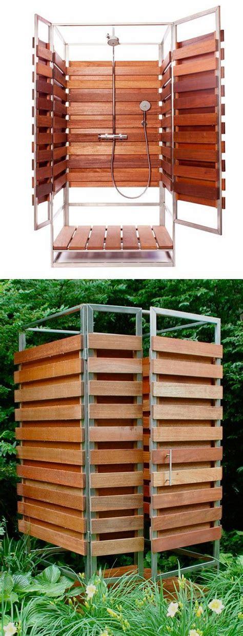 Kleiner Garten Sichtschutz 2360 by Die 67 Besten Bilder Zu Eine Sauna F 252 R Den Garten Auf
