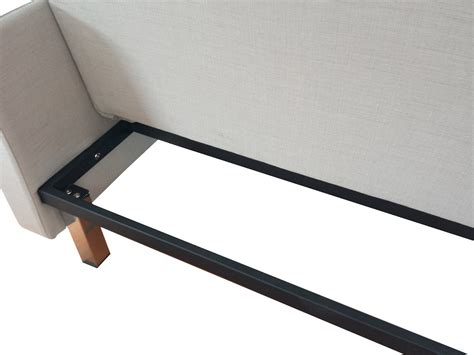 sofa bed support koncept back support sofa bed sofa beds