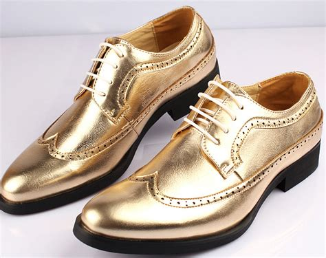 gold colored shoes gold colored shoes 28 images celeste sasa 01 gold