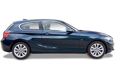 Bmw 1er M Leasing by Bmw 1er 3 T 252 Rer M140i Xdrive A Special Edition Leasing