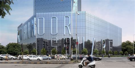 High Rise Floor Plans dadar s kohinoor square is india s tallest building the