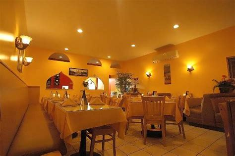 Agra Indian Kitchen by The 10 Best Restaurants Near Scopa Italian Roots Los Angeles
