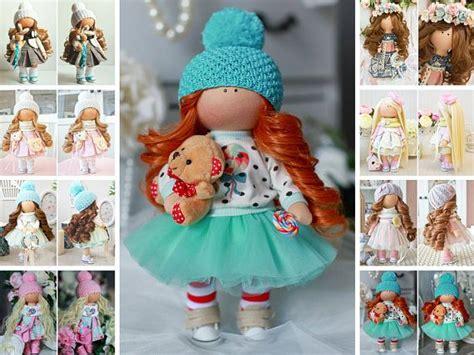 17 best ideas about baby doll nursery on