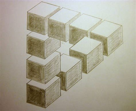 printable optical illusions 3d optical illusion m c escher style illusions dutch