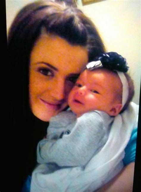 baby miraculously alive in car sunk in utah river cnn utah baby dad inseparable since river crash killed mother