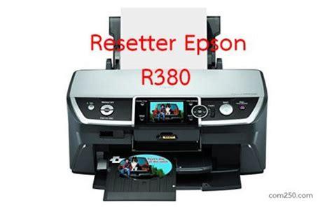 resetter canon mp287 p07 canon mp287 error p07 e08 และว ธ เคล ยร ซ บหม ก
