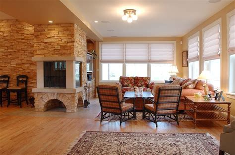 living room addition 9 best images about kenilworth home addition on pinterest