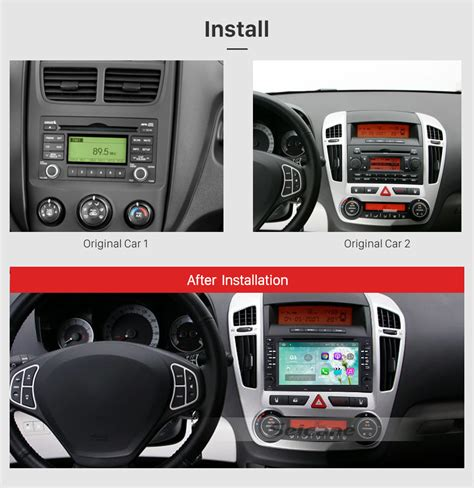 transmission control 2010 kia rio navigation system quad core android 7 1 radio gps navigation system for 2005 2010 kia optima with bluetooth dvd