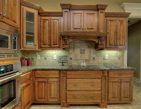 natural hickory kitchen cabinets kitchen adorable kitchen cabinets prices cleaning