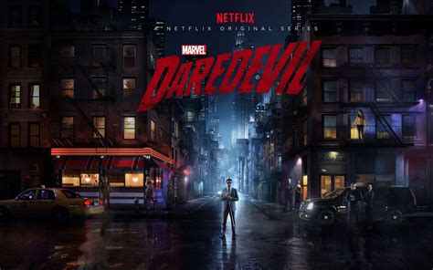 tv shows 2015 daredevil 2015 tv series wallpapers hd wallpapers id