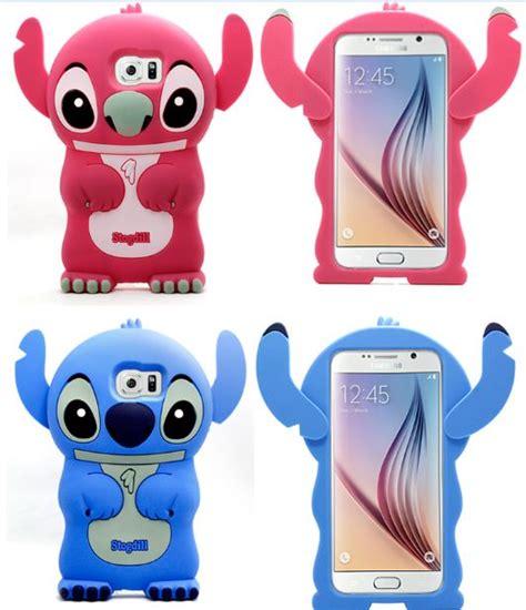 Samsung A3 2016 Litle 3d Soft Casing Karakter Silicone 25 best ideas about samsung galaxy accessories on samsung galaxy phones phone