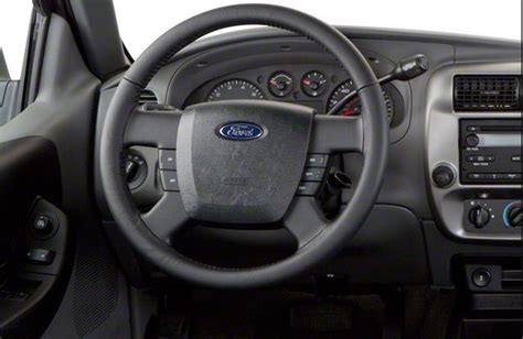 service and repair manuals 2000 ford ranger interior lighting 2010 ford ranger owners manual ford owners manual