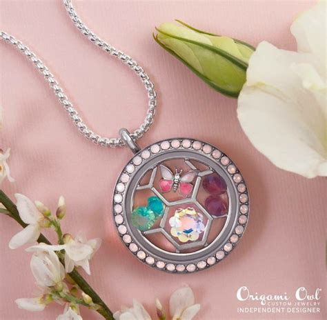 origami owl 2015 97 best images about 2015 origami owl locket ideas on