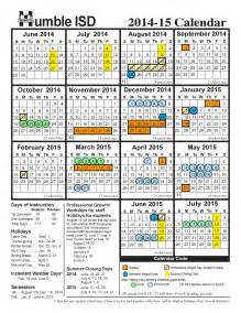 Isd Calendar 2015 2015 Clender South Psd File New Calendar