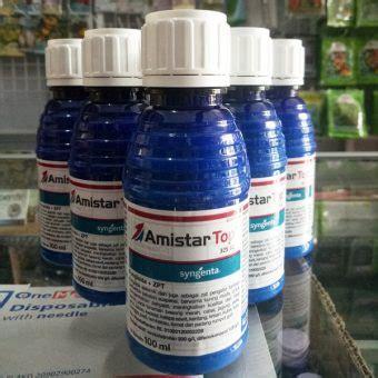 Amistartop 325sc Fungisida Zpt 250ml amistartop 325sc fungisida zpt 100ml bibitbunga